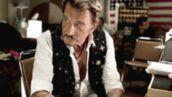 Johnny Hallyday en direct sur Paris Première (VIDEO)