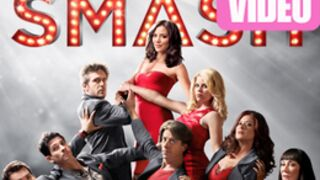 Smash : Broadway s'invite sur TF1... en prime-time ! (VIDEO)
