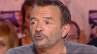 Polémique Sophie Tapie : Bruno Berberes, directeur de casting, répond