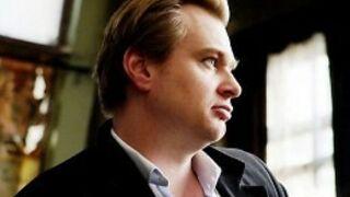 Christopher Nolan aux commandes du prochain James Bond ?