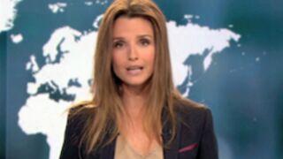 Ce soir, sur M6, Céline Bosquet présentera son dernier 19.45