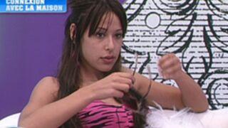 """Secret Story 3 : Daniela """"déçue"""" par Jonathan"""