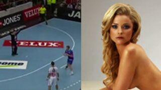 Le penalty le plus ridicule de l'histoire, les miracles de Photoshop... Le Zapping Web