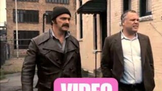 Bande-annonce: The Irishman (VIDEO)