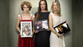 A ne pas rater à la télé : Vive la colo !, Kev Adams, Hatufim...