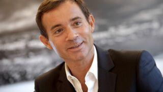Jean-Luc Delarue, Thierry Roland... Ils nous ont quittés en 2012 (PHOTOS)