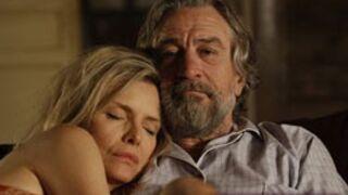 Faut-il aller voir Malavita (Robert de Niro, Michelle Pfeiffer)? (VIDEO)