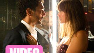 Nuit blanche avec Joey Starr: un remake US en préparation! (VIDEO)