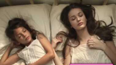 exploité noir adolescent tubes sexe les adolescents vidéo