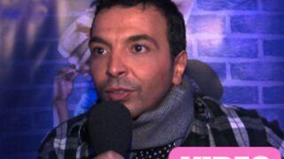 """Kamel Ouali (You can dance) : """"Je ne suis pas là pour casser les gens"""" (VIDEO)"""