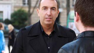 Morandini enquête sur l'affaire Zahia