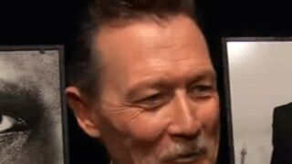 Robert Patrick rejoint le casting de True Blood