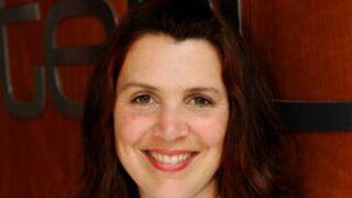 Masterchef : Les premiers mots d'Anne Alassane après le drame