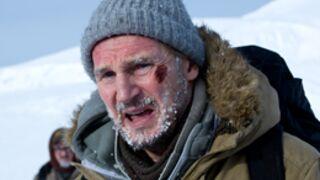 Box-office US : Le Territoire des loups détrône Underworld