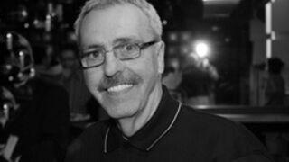 Marcel Béliveau (Surprise sur prise) est mort