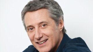 Antoine De Caunes : Pourquoi il a été choisi pour remplacer Michel Denisot