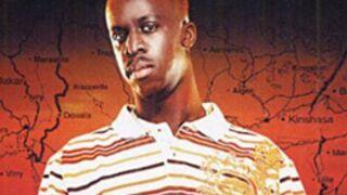 Youssoupha attaque de nouveau Zemmour