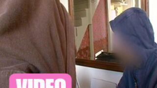 Un doc choc sur les paparazzi, ce soir sur Canal + (VIDEO)