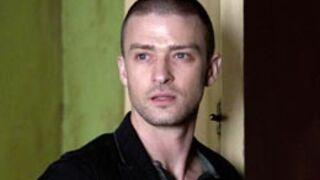 Justin Timberlake dans la peau du roi du disco!