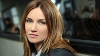 Audiences : TF1 faible leader avec Alice Nevers
