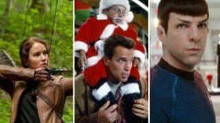 Quel film regarder ce vendredi soir à la télé ? (VIDEOS)