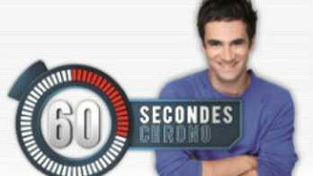 60 Seconds! est un jeu de simulation de survie développé et publié par le studio polonais Robot Gentleman. Ce jeu se divise en deux parties.