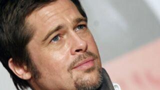 Brad Pitt et Shia Labeouf en tandem dans un thriller ?