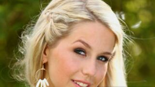La belle et ses princes 3 : Découvrez le portrait de la blonde Coralie (PHOTOS)