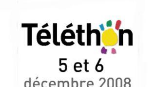Téléthon 2007 : 102,3 millions d'euros récoltés