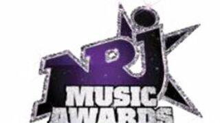Les NRJ Music Awards 2014 auront lieu le...