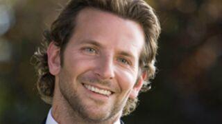 Bradley Cooper abandonne The Crow