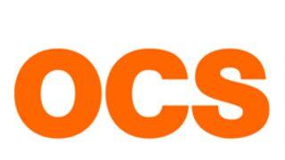 Orange lance ce soir OCS City, sa nouvelle chaîne en partenariat avec HBO
