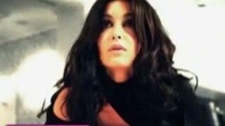 The Voice : la bande-annonce musclée copiée sur la version US (VIDEOS)