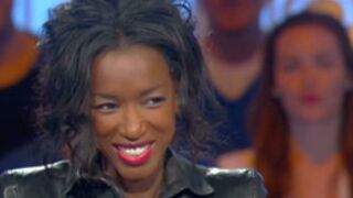 Zapping people: Ardisson drague Hapsatou Sy, Miss France dans les airs (VIDEO)
