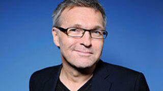 Les Grosses têtes : Laurent Ruquier dévoile les chroniqueurs qui l'accompagneront