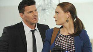 Bones : Clap de fin après la saison 10 ?