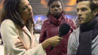 """Florent Torres : """"J'ai été surpris qu'on me propose Ice Show"""" (VIDEO)"""
