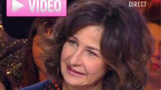 Valérie Lemercier : un retour à la télé dans une émission à sketches ? (VIDEO)