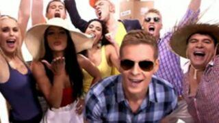 NRJ 12 : La bande-annonce (rigolote) du Mag ! (VIDEO)