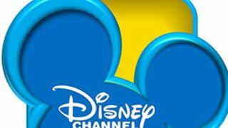 Audiences chaînes thématiques : Disney Channel loin devant