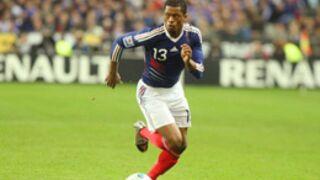 Foot : Les Bleus sur TF1 jusqu'en 2014