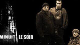 Minuit le soir : une série inédite sur France 2