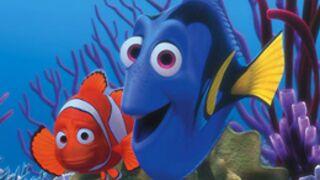Audiences : Une soirée magique pour TF1 avec Le monde de Nemo