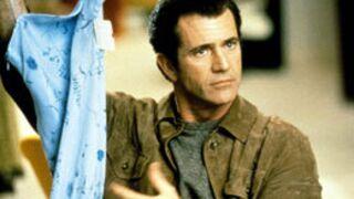 Audiences : Mel Gibson plus séduisant que Daniel Craig