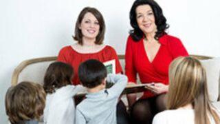 Audiences : Flop pour 2 nannies d'enfer sur M6, le pâtissier de France 2 remonte