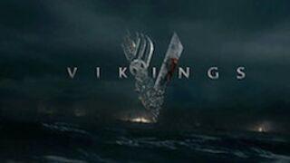 Autopsie d'un générique : Vikings, c'est pas l'homme qui prend la mer...