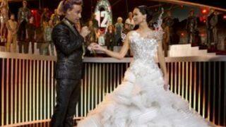 Hunger Games : l'Embrasement fait exploser le budget !