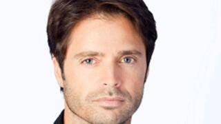 La Ferme Célébrités : David Charvet n'a plus d'allié !