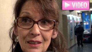 C'est quoi l'humour Canal + ? Chantal Lauby, le Kaïra Shopping répondent (VIDEO)