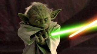 Star Wars : Disney promet un film par an à compter de 2015 !